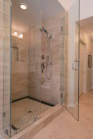 Tile Bathroom Wall Ideas by Best 25 Shower Ideas Ideas Only On Pinterest Showers Shower