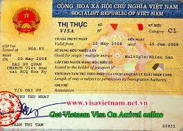 Kentucky travel visas images How to get a vietnam visa on arrival at airport jpg