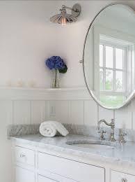 217 best bathroom images on pinterest bathroom ideas room and