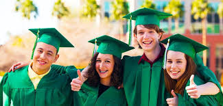 online for highschool graduates graduation primavera online high school