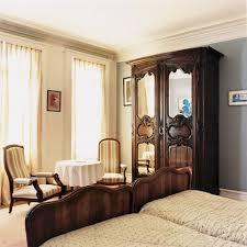 chambre d hote etretat la maison d hôte villa les charmettes à étretat
