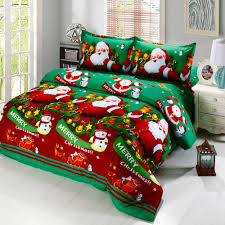 3d Print Bed Sheets Online India Cotton Bed Sheets Simple Printing Cotton Flat Sheet Bed Sheetflat