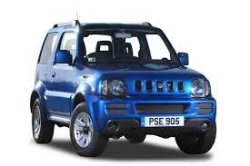 suzuki car models suzuki company history current models interesting facts