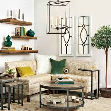 Art Deco Living Room By Ballard Designs Zillow Digs Zillow - Ballard designs living room