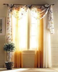 designing ideas curtain style for bedroom best interior designing ideas latest