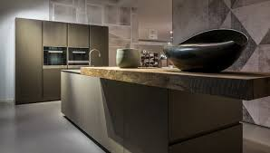 kitchen design lebanon kitchen decorating luxury italian kitchens luxury kitchen
