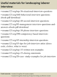 aircraft dispatcher resume templates how to structure a 4 poem