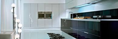 Kitchen Design Liverpool Kitchens Sydney Best Modern Designer Kitchen Builders