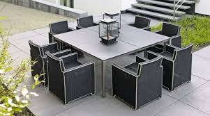 White Wicker Outdoor Patio Furniture by White Wicker Outdoor Furniture Gallery Gyleshomes Com