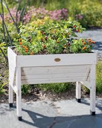 patio garden planter outdoor patio planters outdoor patio planters