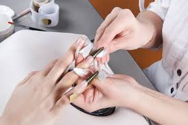 which manicure is right for you