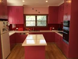 kitchen design sydney inner west homes abc