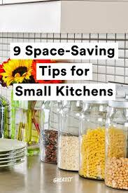 Small Kitchen Hacks 771 Best Kitchen Hacks Images On Pinterest Kitchen Hacks Food