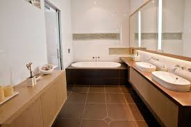 Kitchen Cabinets Gold Coast Nobby Beach Project Winner Of The Master Builders Gold Coast