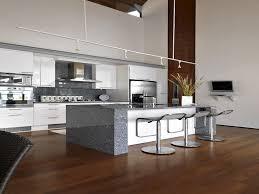 modern bar furniture impressive modern bar stools design in stunning appearance