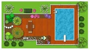 free online design program landscaping design tool online free online garden planner free