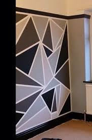 Wall Painting Images 20 Accent Wall Ideas You U0027ll Surely Wish To Try This At Home