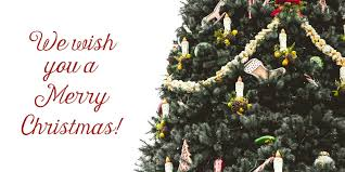 15 merry wishes for friends best merry