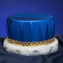 king crowns gold jeweled crowns for parties dances stumps
