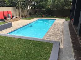 Backyard Leisure Pools by Welcome To Leisure Pools Leisure Pools