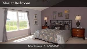 Arbor Homes Floor Plans by Spruce Wynne Farms Youtube