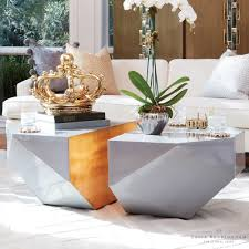 global views coffee table global views products gema coffee table