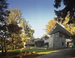 modern glass house native american tent architecture futuristic tipi design