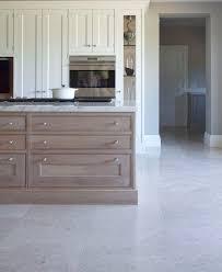 Kitchen Design Oak Cabinets Best 25 Oak Kitchens Ideas On Pinterest Oak Kitchen Remodel
