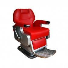 Barber Chair For Sale Barber Chairs Barber Chairs For Sale Barber Chairs Uk