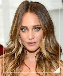 cool light brown hair color tigers eye 19 light brown hair colors that are seriously fierce