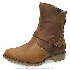 teva s boots canada boots s teva de la vina bison 346660 canada website