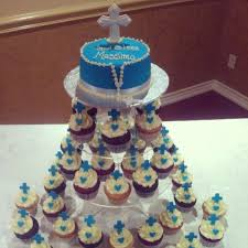 22 best first communion images on pinterest confirmation cakes