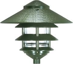 120 Volt Landscape Lighting by Nuvo Lighting Sf76 646 One Light Par20 120 Volt Die Cast Aluminum