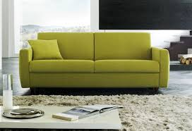 divano on line outlet sofa home design ideas bilder thebignet club