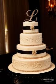 wedding cake makers near me pretty inspiration wedding cake makers near me all cakes