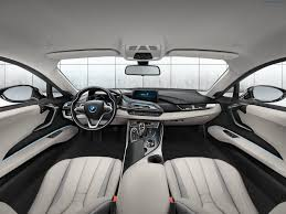 car bmw 2015 bmw m4 coupe 2015 front back and interior view 2015 bmw x6