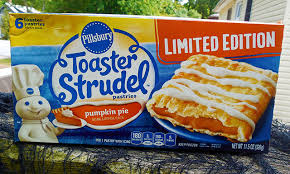 Toaster Strudel Meme - spencer native in court for beating pregnant girlfriend with