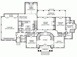 Waterfront Floor Plans 9 Best Waterfront Dream Home Images On Pinterest Floor Plans A