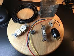 dim bulb tester tips
