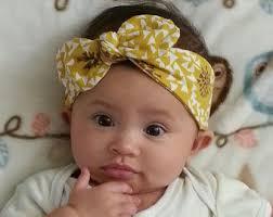 baby headwrap img etsystatic il 4d2b24 778647041 il 340x270