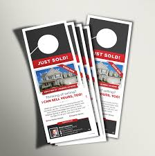 E Unlimited Home Design Custom Marketing Materials 10 Ea Unlimited Revisions