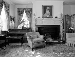 Vintage Retro Home Decor 75 Best Vintage U0026 Retro Home Decor Images On Pinterest Vintage