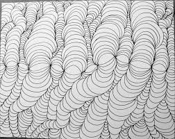 illusions coloring pages luxurious and splendid op art coloring pages funny free printable