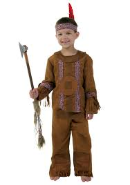 mayan halloween costume thanksgiving costumes