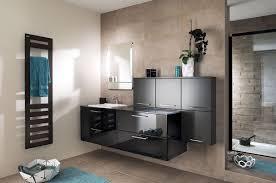 carrelage noir brillant salle de bain indogate com salle de bain moderne studio