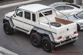 mercedes g63 amg 6x6 for sale official mercedes g63 amg 6x6 by weistec engineering gtspirit
