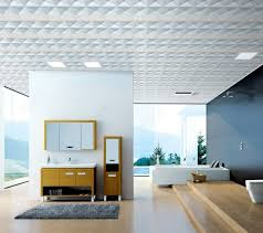 ceiling ideas for bathroom modern bathroom ceiling designs design ideas photo gallery