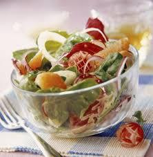 raifort cuisine salade d épinards fenouil plemousse et raifort cuisine