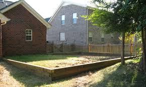 backyard playsets calgary home outdoor decoration