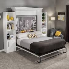 full size murphy bed cabinet bedroom decoration horizontal murphy bed queen size murphy bed
